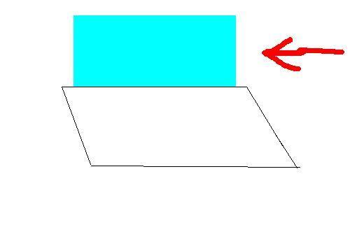 post-706-0-37285200-1391145372_thumb.jpg