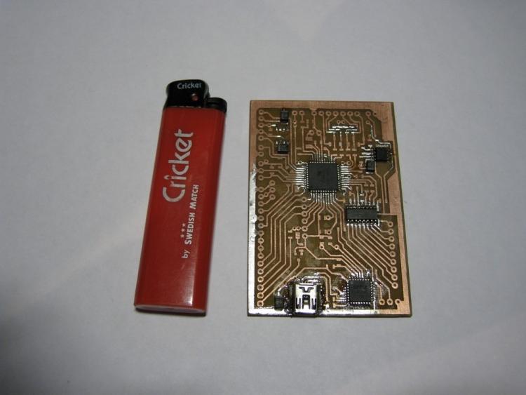 post-560-1266171541_thumb.jpg