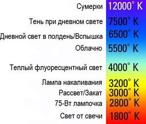 post-590-1329227158_thumb.jpg