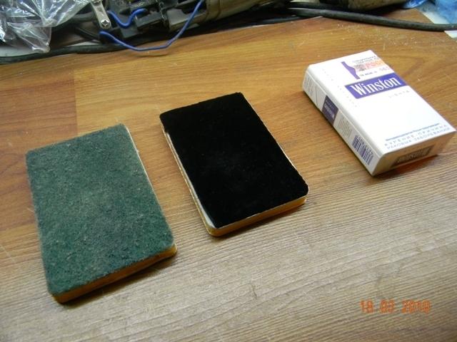 post-595-1268990295_thumb.jpg
