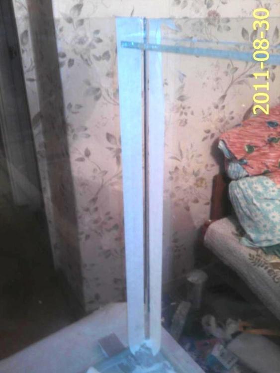 post-706-1314680917_thumb.jpg