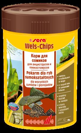 csm_8023-00510_-pl-ru-_sera-wels-chips-100-ml_37d72e7cac.png