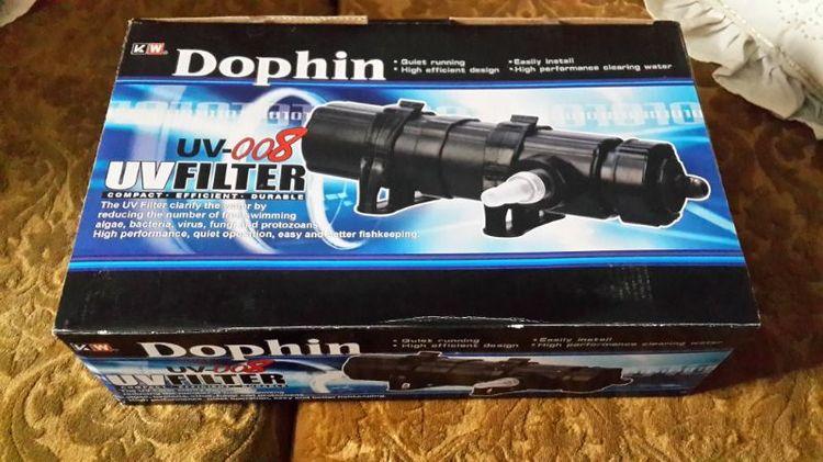 Dophin-UV-008-UV-Filter-20150524172633.jpg