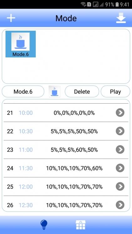 Screenshot_20190218-094109_SmartTimeControl.jpg